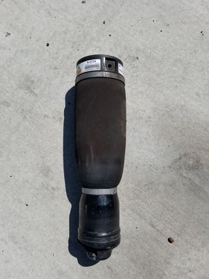 Mercedes parts for Sale in San Diego, CA