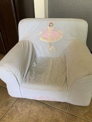 Pottery barn kids chair for Sale in Phoenix, AZ