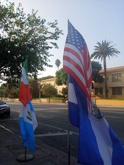 Banderas for Sale in Los Angeles,  CA