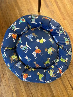 Casper Dog Bed for Sale in Los Angeles, CA
