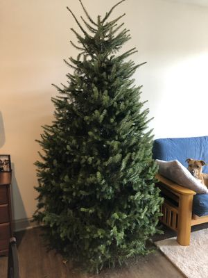 Christmas tree for Sale in Knoxville, TN