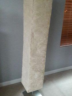 Floor Lamp for Sale in Bonney Lake,  WA