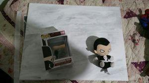 Daredevil season 1/Punisher Plush for Sale for sale  Glendale, AZ