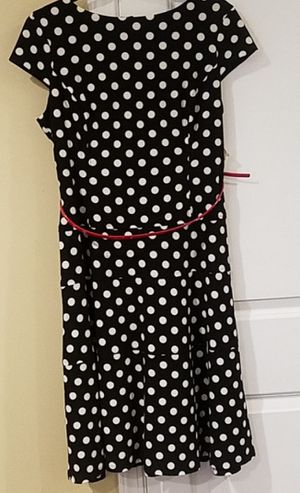 NWT Anne Klein Dress for Sale in Chicago, IL