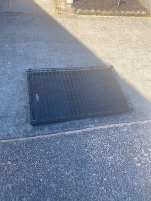 Dog kennel for Sale in Hillsboro, OR
