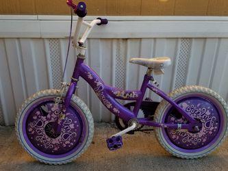 Bike Size 16 for Sale in Houston,  TX
