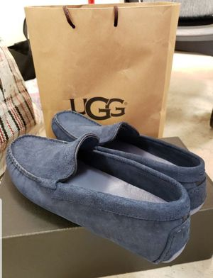 new! UGG mens! for Sale in Newark, CA