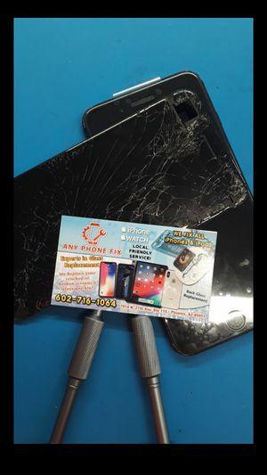 Iphone 6,iphone 8 for Sale in Phoenix, AZ