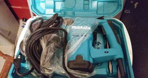 Makita rotary hammer for Sale in Oklahoma City, OK