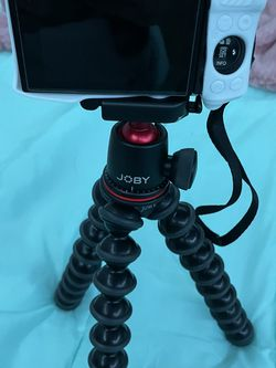 Joby GorillaPod 3K Tripod for Sale in Danbury,  CT