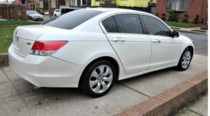 Great Shape. 2010 Honda Accord FWDWheels for Sale in Chattanooga, TN