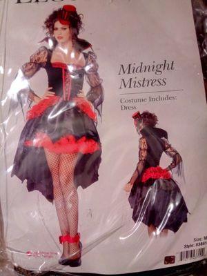 Costume for Sale in Riverside, CA