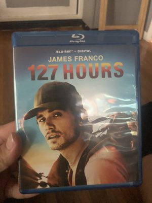 127 hours digital code for Sale in Covina, CA