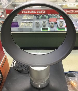 Dyson Air Multiplier for Sale in Fort Pierce, FL