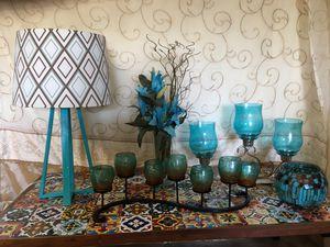 Home decor items for Sale in San Antonio, TX