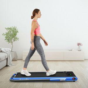 Super fit Treadmill for Sale in Boston, MA