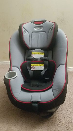 Contender 65 Convertible Car Seat for Sale in Maryland Heights, MO