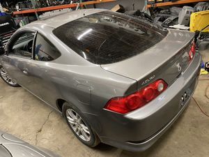 Acura RSX 2006 part out for Sale in Vancouver, WA
