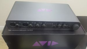 Mbox pro 3 for Sale in Miami, FL