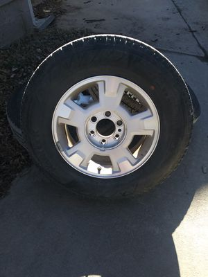 New And Used Tires For Sale Offerup