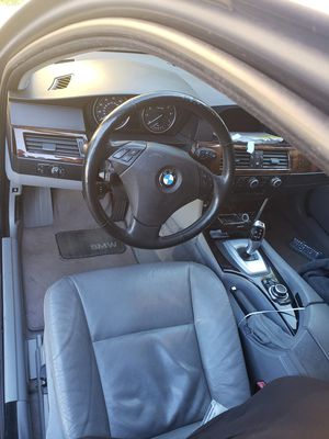 2010 BMW 528i for Sale in North Lauderdale, FL