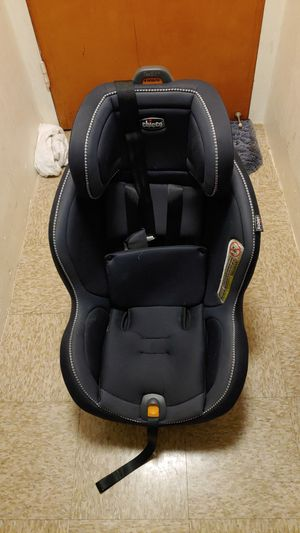 Chicago car seat for Sale in Portland, OR
