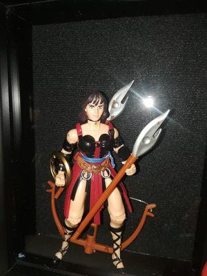 """Xena"" Warrior Princess!!! for Sale in Wilmington, DE"