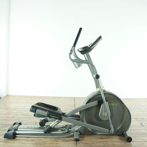 Livestrong Smooth Stride Elliptical (1022079) for Sale in South San Francisco, CA