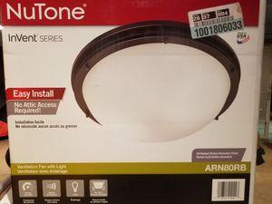Tutone vent for Sale in Phoenix, AZ