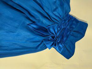 Retro A Line strapless dress for Sale in Miami Gardens, FL