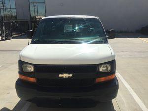 Car for Sale in Corona, CA