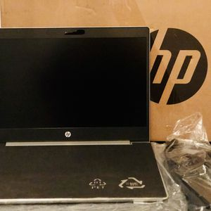 "HP laptop ProBook 14"" 16GB RAM 512GB Windows 10 Pro for Sale in Chicago, IL"