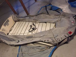 Avon inflatable boat for Sale in Stamford, CT