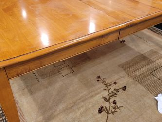 Dining Table for Sale in New Lenox,  IL
