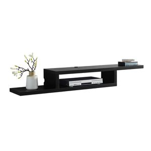 Floating tv stand for Sale in Yonkers, NY