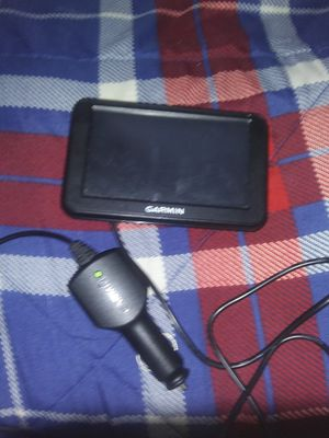 GPS for Sale in Murray, KY