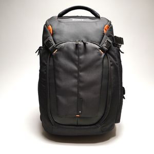 Sony DSLR Backpack with Laptop Storage, (Black) for Sale in Philadelphia, PA