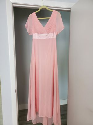 Size 6 dress for Sale in Miami, FL