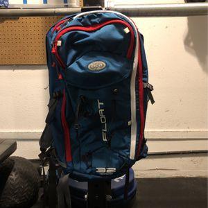 Ski/snowboard Float Pack BCA 32 for Sale in Kirkland, WA