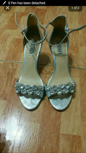 Wedding shoes for Sale in Hialeah, FL