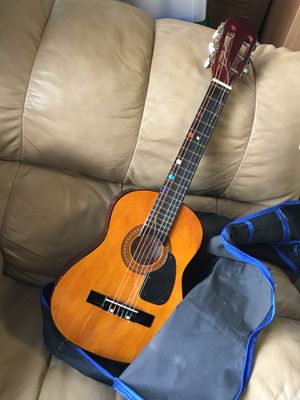 Mark II children's acoustic guitar for Sale in Cedar Park, TX