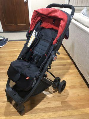 GB Ellum baby/kids stroller for Sale in Brush Prairie, WA