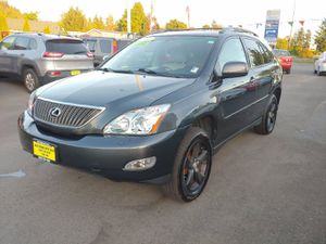 2007 Lexus RX 350 for Sale in Kent, WA