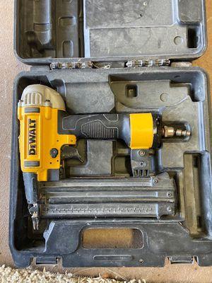 Massive tool sale for Sale in Oklahoma City, OK