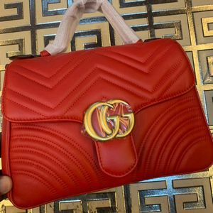 Gucci Bag for Sale in MD, US