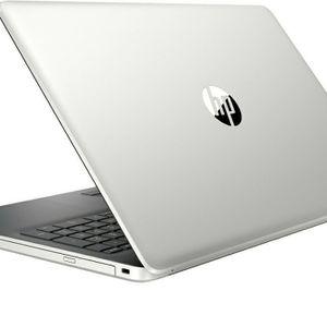 HP 15t Laptop for Sale in Long Beach, CA