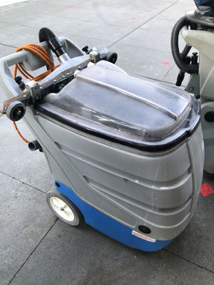 Floor and carpet machine for Sale in Hayward, CA
