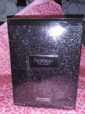 Victoria Secret Dark Angel for Sale in Gardena, CA