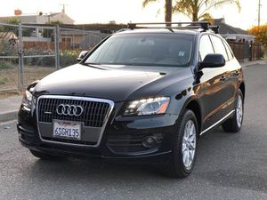 2011 Audi Q5 for Sale in San Leandro, CA