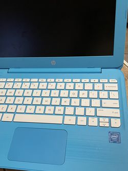 HP LAPTOP ON SALE for Sale in Kent,  WA